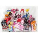 grossiste Articles Cadeaux: Tendances Emballage cadeau