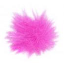 groothandel Computer & telecommunicatie: Tussi on Tour  Handy Fashion pompom roze