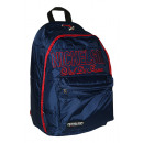 wholesale Backpacks:Nickelson ackpack