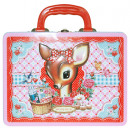 groothandel Lunchboxen & Drinkflessen:Cotton Candy Lunchbox