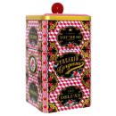 wholesale Houshold & Kitchen: Cotton Candy  Dreistöckige Aufbewahrungsd