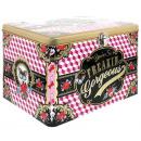 mayorista Otro: Cotton Candy caja de la lata