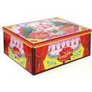 grossiste Maison et cuisine:Cotton Candy Box UK181