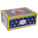 grossiste Maison et cuisine:Cotton Candy Box UK182