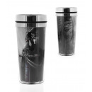 grossiste Thermos: Spiral  Thermobecher Soulsearcher