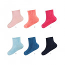 Clothing for children and babies - Baby Socks Item