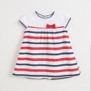 Vêtements pour enfants et bébés - braguita Dress