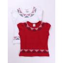 ingrosso Ingrosso Abbigliamento & Accessori: Abbigliamento per  bambini e neonati - camicia a ma