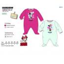 Vêtements enfant et bébé - pyjama 100% coton