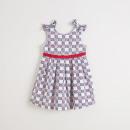 Großhandel Fashion & Accessoires: Kleidung für  Kinder und Babys - Kleid