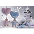 wholesale Baby Toys: Children and babies clothing - musical doll