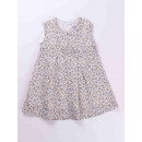 wholesale Fashion & Mode: Clothing for  children and  babies - short ...
