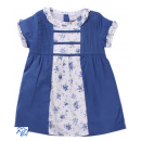 wholesale Fashion & Apparel: Clothing for children and babies - short ...