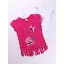 grossiste Vetement et accessoires: Vêtements pour  enfants et bébés - CHEMISE MANCHES