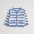 Vêtements pour enfants et bébés - cardigan