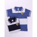 ingrosso Ingrosso Abbigliamento & Accessori: Abbigliamento per  bambini e neonati - Polo manica
