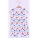 ingrosso Ingrosso Abbigliamento & Accessori: Abbigliamento per  bambini e neonati - in cotone a