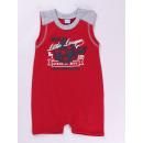 ingrosso Ingrosso Abbigliamento & Accessori: Abbigliamento per  bambini e neonati - manica pigia