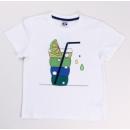 ingrosso Ingrosso Abbigliamento & Accessori: Abbigliamento per  bambini e neonati - shirt manica