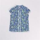 Vêtements pour enfants et bébés - popeline chemise