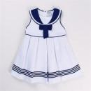 hurtownia Fashion & Moda: Odzież dla dzieci  i niemowląt - strój na dziewczyn