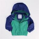 ingrosso Ingrosso Abbigliamento & Accessori: Abbigliamento per  bambini e neonati - 100% venti b