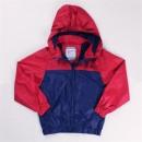 ingrosso Ingrosso Abbigliamento & Accessori: Abbigliamento per  bambini e neonati - 100% -polyes