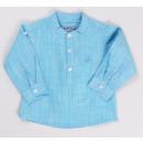 Kinderkleding en baby's - zonder kraag mouw