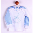 Abbigliamento per bambini e neonati - confezione 2