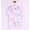 Abbigliamento per bambini e neonati - pigiama di c