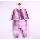 Abbigliamento per bambini e neonati - Pigiama terz