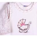 Vêtements pour enfants et bébés - Pyjamas 80% velo
