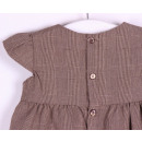 Clothing for children and babies - Clothing baby g