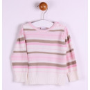 wholesale Fashion & Mode: Clothing for  children and  babies - long ...