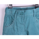Clothing for children and babies - long pants MICR