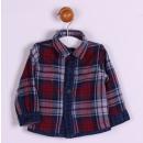 Kleidung für  Kinder und Babys - Hemd