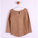 wholesale Fashion & Apparel: Clothing for  children and  babies - long ...