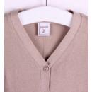 Großhandel Fashion & Accessoires: Kleidung für  Kinder und Babys - Punkt Langarm-Jack