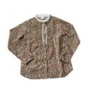 grossiste Vetement et accessoires: Vêtements pour enfants et bébés - blouse à manches