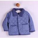 mayorista Ropa / Zapatos y Accesorios: Ropa de niños y  bebés - chaqueta 100% poliester