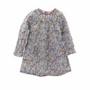 wholesale Fashion & Apparel: Clothing for  children and  babies - ...