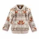 wholesale Fashion & Apparel: Clothing for children and babies - point ...