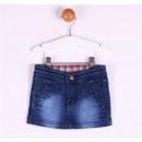 ingrosso Ingrosso Abbigliamento & Accessori: Abbigliamento per  bambini e neonati - gonna di jea