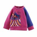 grossiste Vetement et accessoires: Vêtements pour  enfants et bébés - Sweatshirt 80% c