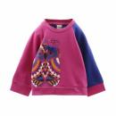 ingrosso Ingrosso Abbigliamento & Accessori: Abbigliamento per  bambini e neonati - Felpa 80% co