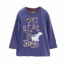 Ropa de niños y bebés - camiseta algodón