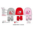 wholesale Children's and baby clothing: Clothing for children and babies - Set 2 Pcs ...