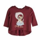Abbigliamento per bambini e neonati - novità bambo