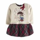 Großhandel Fashion & Accessoires: Kleidung für  Kinder und Babys - Kombinierte Sweats