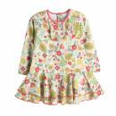 Abbigliamento per bambini e neonati - Abito popel